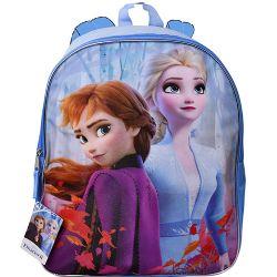 """15"""" Frozen Backpack - (12 count)"""