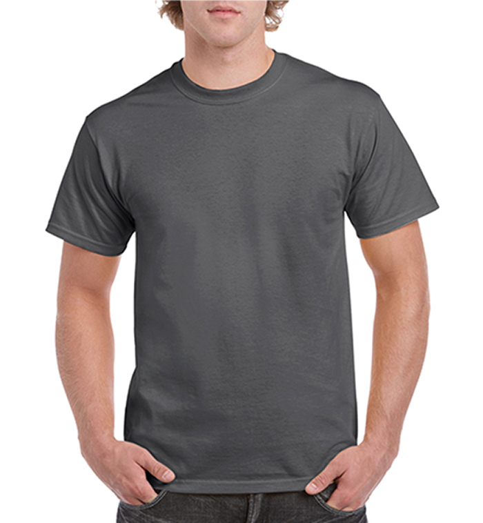 Men's TShirt 2XL - 12 Pack