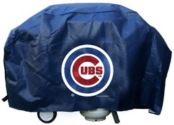 cubs grill cover